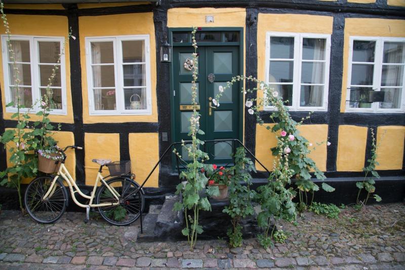 2014 Segeltörn-100
