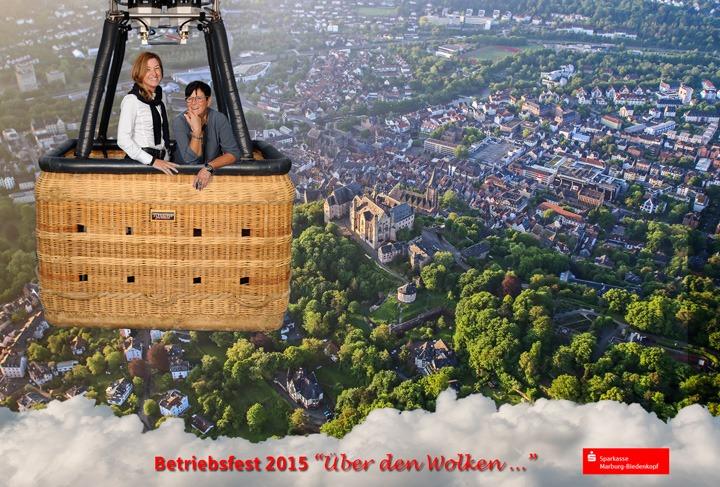 Betriebsfest-WEB-044
