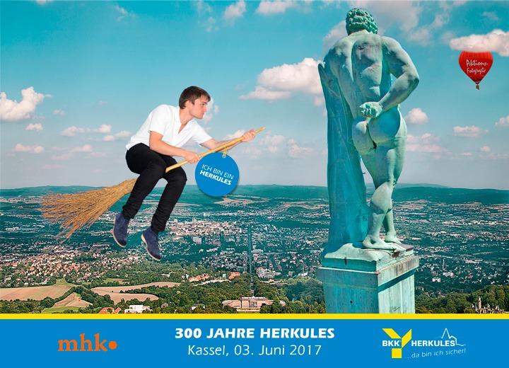 Herkules-001