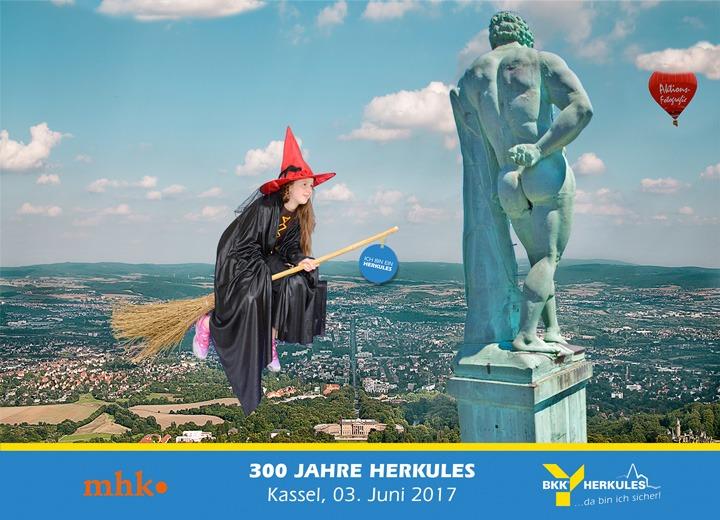 Herkules-084