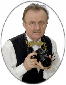 Ryszard Mjewski